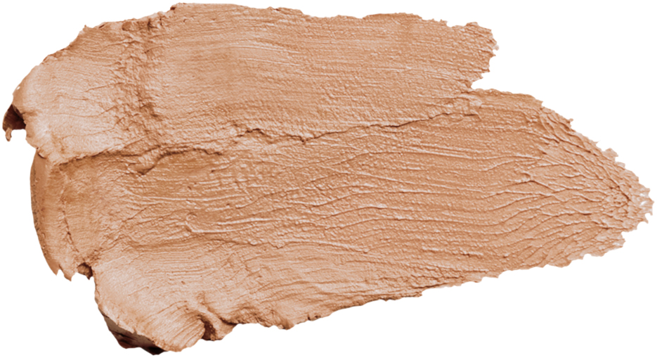 Natural Mousse Make up -Almond 05-