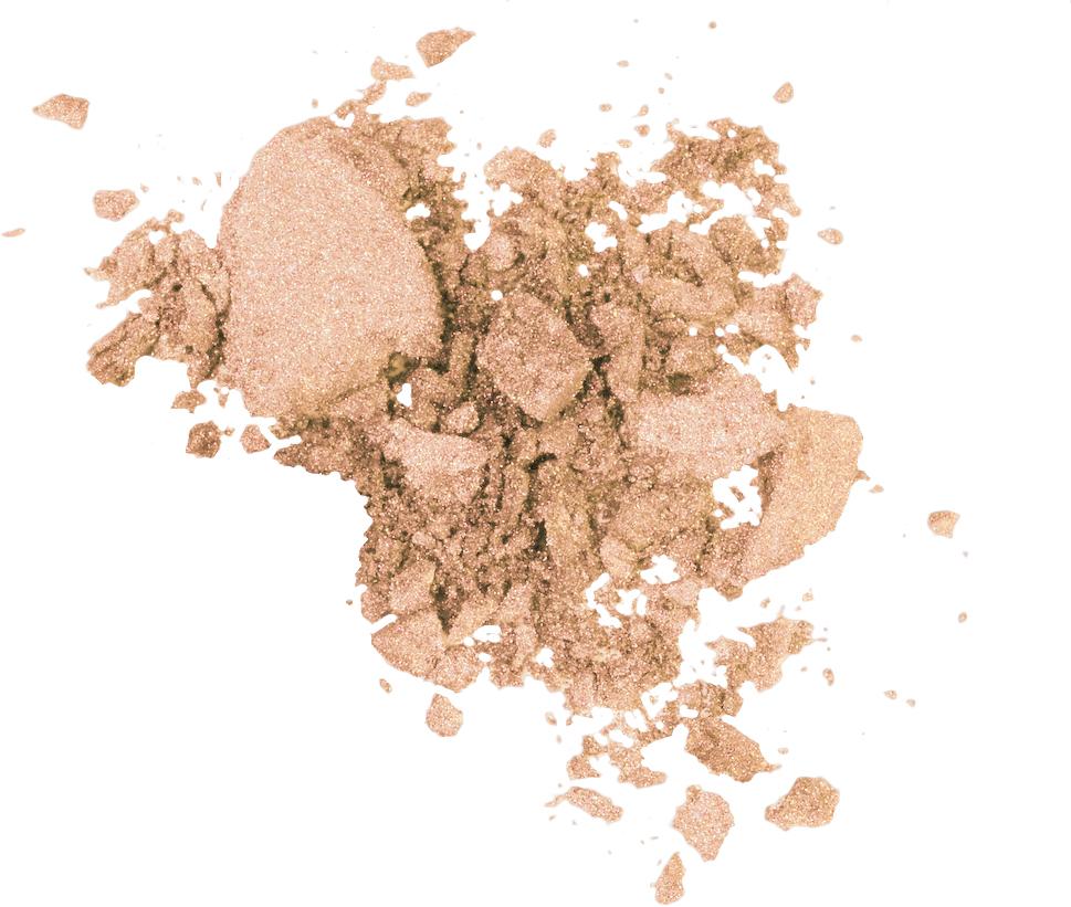Beautiful Mineral Eyeshadow -Matt´n Biscuit 31-