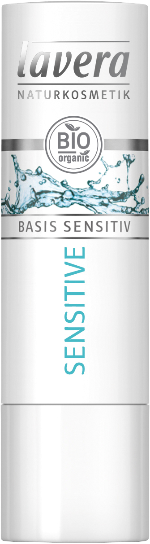 basis sensitiv Sensitive Lippenbalsam