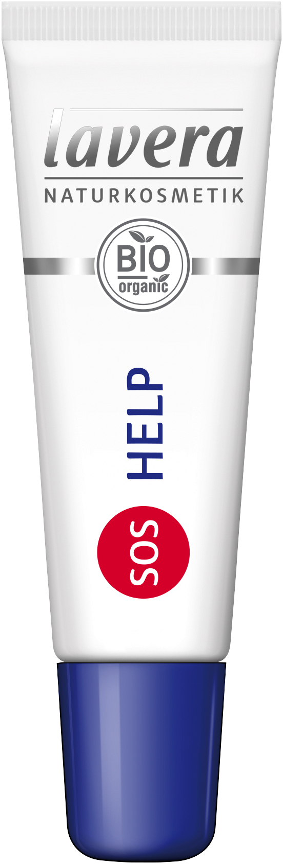 SOS Help Lippenbalsam