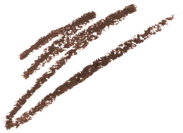 Eyebrow Pencil -Brown 01-