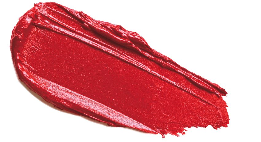 Beautiful Lips Colour Intense -Timeless Red 34-