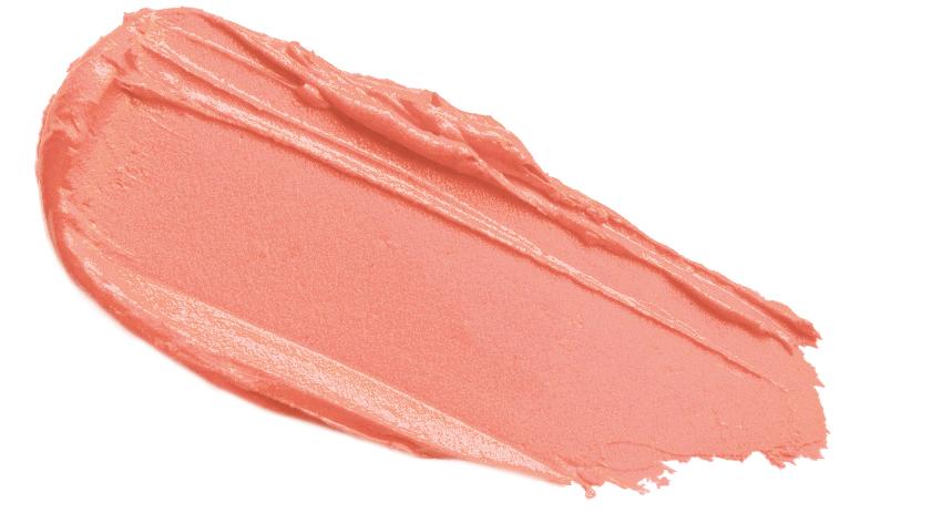 Natural Lip Colours -Coral Dream 05-