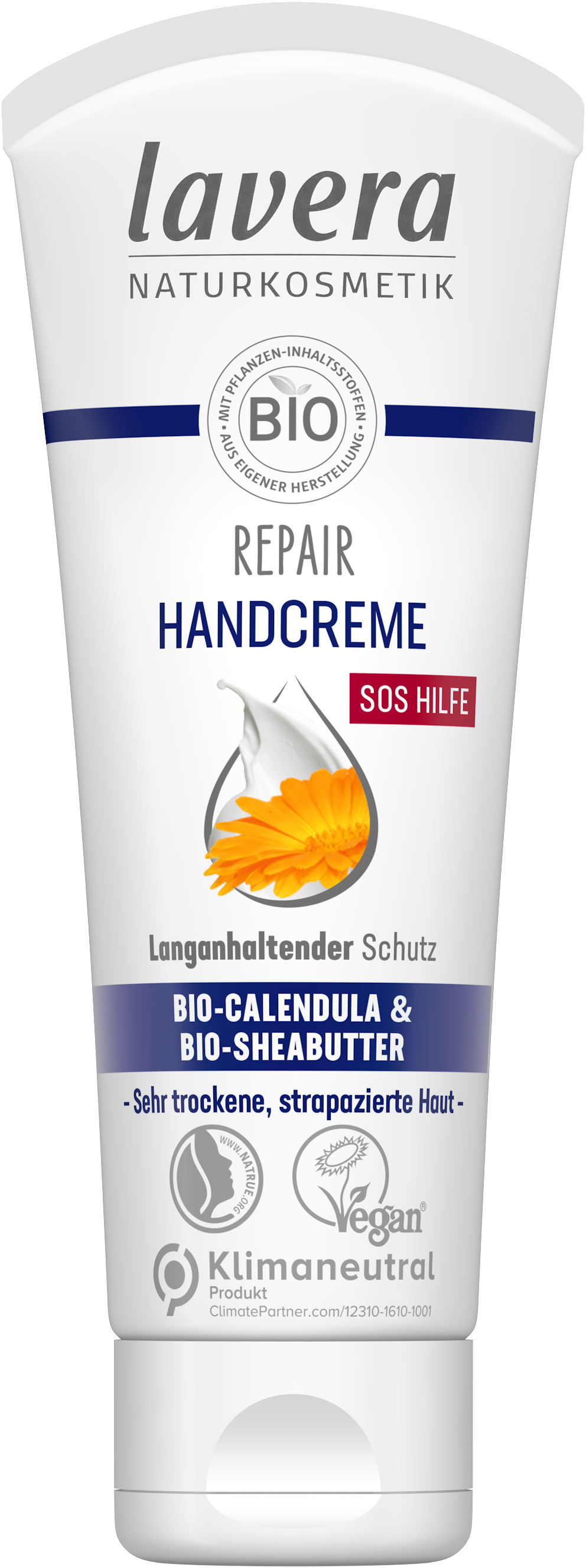 Repair Handcreme