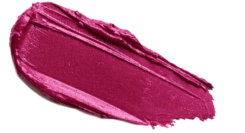 Beautiful Lips Colour Intense -Pink Fuchsia 16-