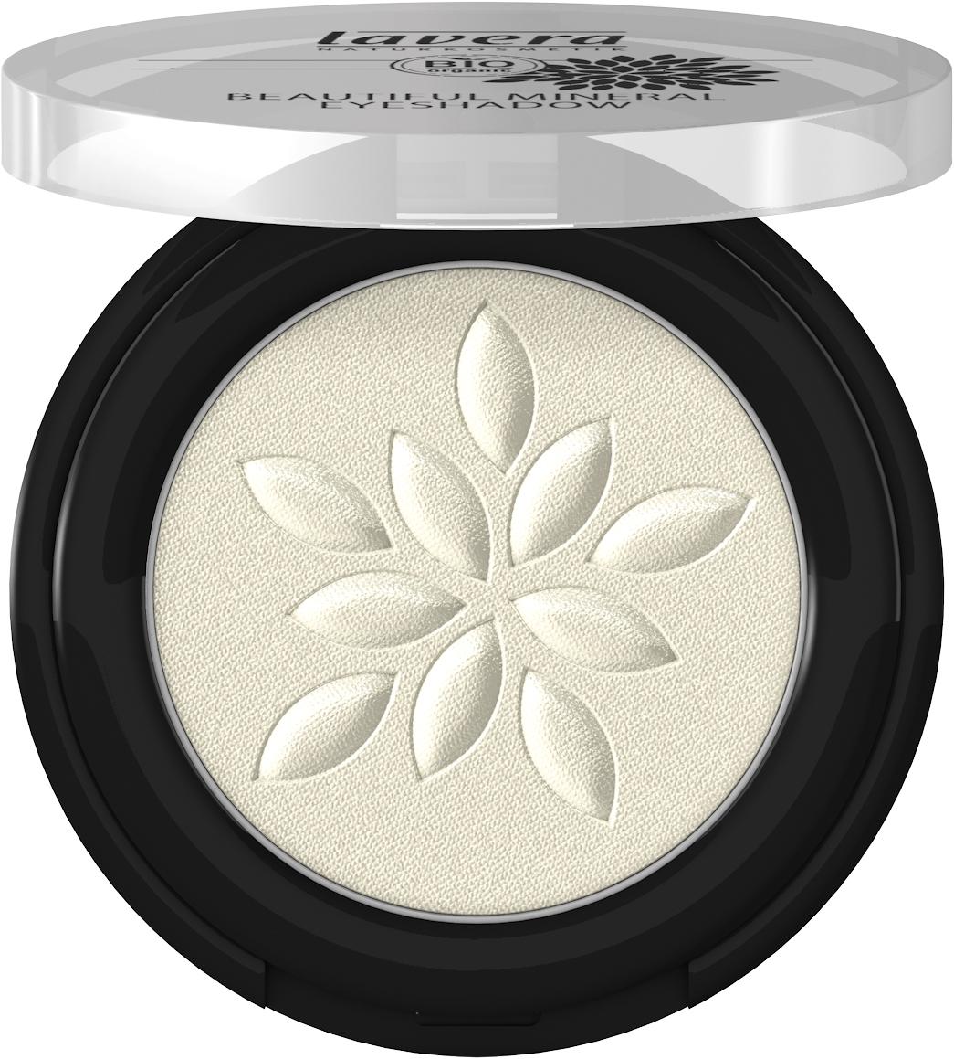 Beautiful Mineral Eyeshadow -Shiny Blossom 40-